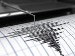 ПАНИКА У ИТАЛИЈИ: Земљу потресло чак девет земљотреса, људи скакали с балкона