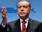 """Збогом """"ајфон"""": Ердоган објавио бојкот америчких електронских производа"""
