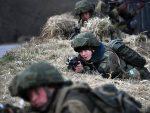 ГЕНЕРАЛ НАТО-А: Русију за партнера