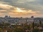 ММФ-ОВ СПИСАК ОБАВЕЗА ЗА СРБИЈУ: Хоће ли странци преузети 17.000 хектара у Београду