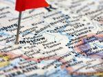 Сто година освајања: Колика Русија треба да буде да би Западу била таман