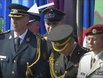 ЧАСТ И БРУКА: Црногорским посланицима није спорно присуство официра у Книну