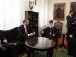 УПОЗОРАВАЈУЋЕ: Сукоб цркве и државе био би фаталан по Србију — опаснији од агресије