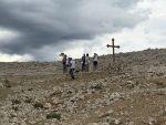 СТО КУНА ЗА САТ КЛАЊА: Одата почаст Србима убијеним на Пагу