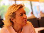 СЕТИМО СЕ: Марија Захарова о песми коју је написала за погинулог руског пилота