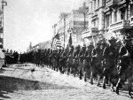 ДА СЕ НЕ ЗАБОРАВИ: Дан кад је америчка војска марширала кроз Русију