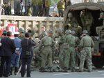 ЦИА: Црном Гором ровари убилачка терористичка секта која сеје смрт од Јапана до Америке