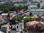 РУСКИ СЕНАТОР: Летонија и Естонија немају правне основе да траже надокнаду од Русије