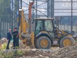 СРБИЈА 2018. ГОДИНЕ: Хероји са Кошара имају булевар, а умиру под шутом