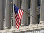 САД: У интересу грађана Републике Српске да преокрену тренд поштовања осуђених ратних злочинаца као хероја