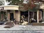 ТЕРОРИСТИЧКИ НАПАД: Захарченко преминуо од тешких повреда главе услед експлозије
