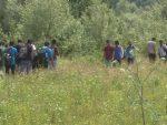 МИНИСТАРСТВО БЕЗБЈЕДНОСТИ: Трошкови за смјештај миграната и даље проблем