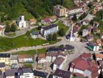 НОВА САЗНАЊА У ВЕЗИ СА СРЕБРЕНИЦОМ: Бошњачке војне тајне путоказ новој комисији
