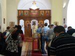 САНСКИ МОСТ: Обиљежавање 77 година од страдања 5.500 Срба на Шушњару