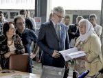 САРАЈЕВО: Портал Слободна Босна објављује дио списака од 22.000 Срба