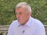 КОВАЋ: Извјештај о Сребреници тадашња власт требало да одбаци