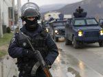 БЕОГРАД: Албанци се спремају да сутра ујутру заузму Газиводе код Зубиног Потока?