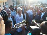 МАРИЈА ЗАХАРОВА:: Нема новца који може да купи љубав Срба