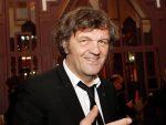КУСТУРИЦА ВАН КОНКУРЕНЦИЈЕ: Отворен филмски фестивал у Венецији
