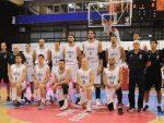СРПСКИ ТИМ СНОВА: Србија са НБА звездама против Грчке и Естоније