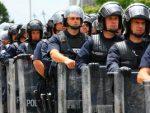 ЦИЉАЈУ ЛИ СЕВЕР: Косовска полиција наредила прекид одмора својим припадницима