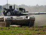 ПОТВРДА ИЗ МОСКВЕ: Србија за шест месеци из Русије добија 30 тенкова и 30 оклопних возила