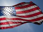 АМБАСАДА САД У ПРИШТИНИ: Ни Косово ни Србија неће имати неограничену слободу деловања