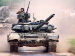 ПУТИН ПОКРЕНУО СИЛУ: Више од 260.000 војника, 1.000 авиона, 900 тенкова на војним вежбама на истоку Русије