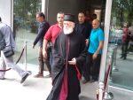СРПСКА ПАТРИЈАРШИЈА НА УДАРУ: Вартоломеј уздиже и православну Павелићеву цркву