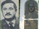 ЈЕДНОМ ЉУДИ ДАЈУ РЕЧ: У суботу 27 година од херојској подвига мајора Тепића