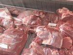 СРБИЈА: Седам особа ухапшено због препродаје поквареног меса из Бразила