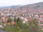ПРСТ НА ОКИДАЧУ: Драма на аеродрому у Сарајеву, сукобило се Ердоганово обезбјеђење са Граничном полицијом