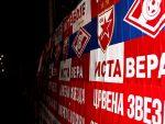 УЕФА НЕМИЛОСРДНА: Нова казна Звезди за Лигу шампиона