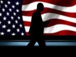 АМБАСАДА САД У САРАЈЕВУ: Не мешамо се у изборе, само смо посвећени!