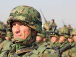 ПРЕДСEДНИК НАРЕДИО: Постигнути ниво борбене готовости очувати до даљег