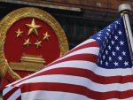 ОШТАР СТАВ ПЕКИНГА ЗБОГ САНКЦИЈА: Амерички амбасадор позван у кинески МИП