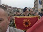 ПРИШТИНА: Од 1990. до 1999. Београд направио штету од 22 милијарде долара