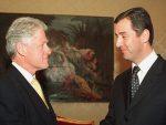 ОТКРИВЕН ТАЈНИ ДОКУМЕНТ: Како су САД наградиле Ђукановића пошто се окренуо од Милошевића