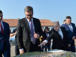 ЕНИГМА ПОСЕТЕ: Зашто је изостао кључни предлог Београда који су сви чекали