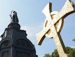 Лажи, контрадикције: Разбијена аргументација васељенског патријарха о цркви у Украјини