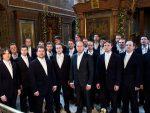 МОСКВА БЕОГРАДУ: Најбољи црквени хор на свету 20. октобра у Сава центру (видео)