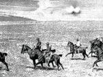 ПРОБОЈ СОЛУНСКОГ ФРОНТА: На данашњи дан пре 100 година пробијен Солунски фронт