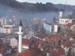 Професор из Јапана Јукије Оса: Није било геноцида у Сребреници!
