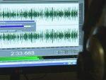 САРАЈЕВО: Обавјештајна служба БиХ и даље прислушкује Додика