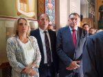 УСТОЛИЧЕН У ТРЕБИЊУ: Димитрије је нови епископ захумско-херцеговачки и приморски