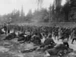 ЈЕДИНИ УСЛОВ ЈЕ БИО: Спречити српске војнике да уђу у Бугарску