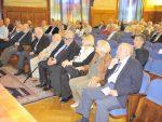 СВЕДОЧАНСТВО СТРАШНОГ ДОБА: Представљен зборник САНУ посвећен Милораду Екмечићу