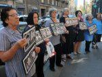 ПРОТЕСТ ИСПРЕД ФИЛМСКОГ ЦЕНТРА: Стоп за антисрпске филмове