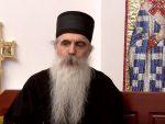 ВЛАДИКА ИРИНЕЈ: Вартоломеј нема право да одлучује о статусу цркве у Украјини