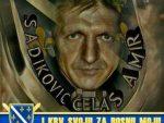 ИНФОСРПСКА: Ко је Самир Садиковић – Газија пријатељ Давора Драгичевића?